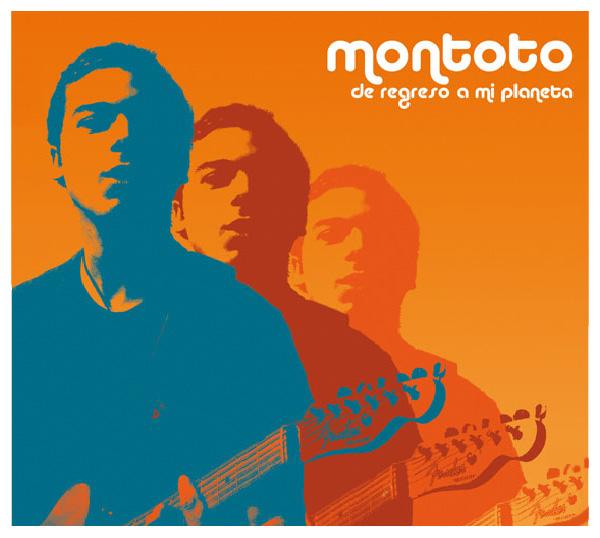 De-regreso-a-Mi-Planeta-Montoto