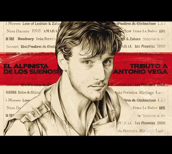 El-alpinista-de-los-sueños-tributo-a-Antonio-Vega