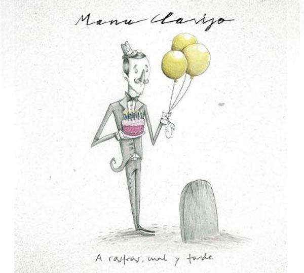 Manu-Clavijo-A-rastras-mal-y-tarde