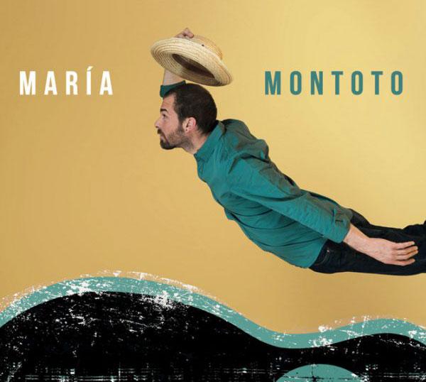 Maria-Montoto-portada
