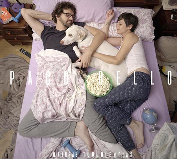 Paco-Bello-Intensas-turbulencias-produccion-Montoto