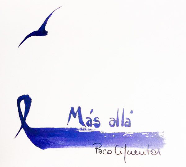 Paco-Cifuentes-Mas-Alla-Montoto