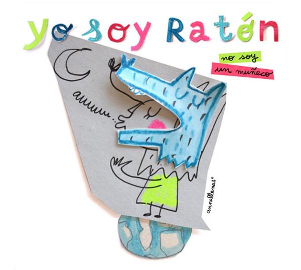 Yo-soy-raton-No-soy-un-muñeco-produccion-Montoto