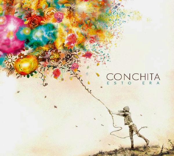 conchita_esto_era-portada