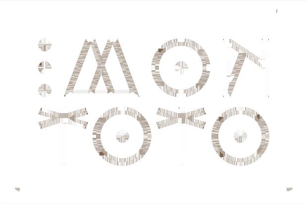 LOGO-MONTOTO-blanco