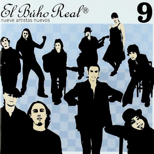 El-búho-real-9-artistas-nuevos