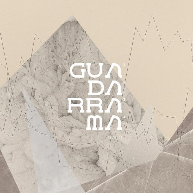 Guadarrama Vol. II