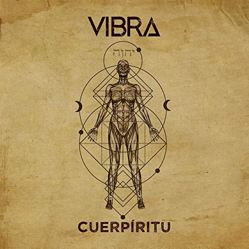 Vibra - Cuerpíritu